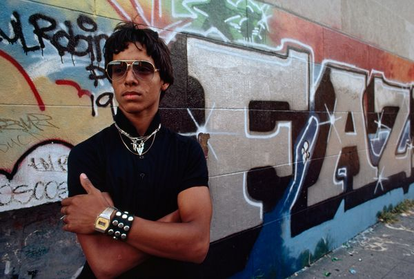 eighties-brooklyn-graffiti-artist_66347_600x450